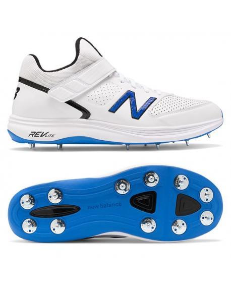 New Balance CK 4040 Cricket Shoes