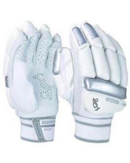Kookaburra Ghost 200 Batting Gloves (Junior)