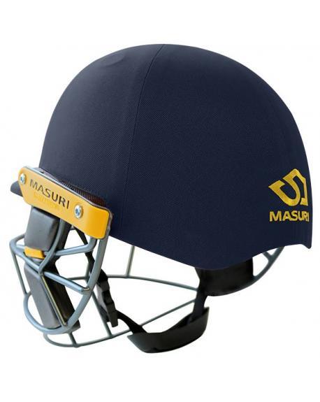 Masuri T-Line Steel Wicket Keeping Helmet