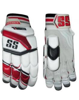SS Millenium Pro Batting Gloves