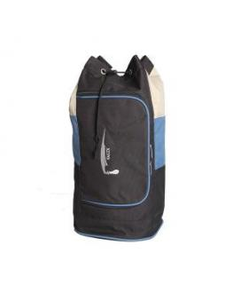 Salix POD Mini Duffle Bag