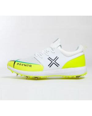 PAYNTR X MK2 SPIKE