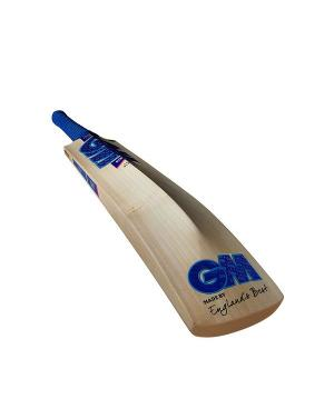 Gunn & Moore Siren DXM 808 Cricket Bat