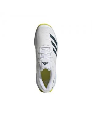 Adidas 22YDS Cricket Shoes