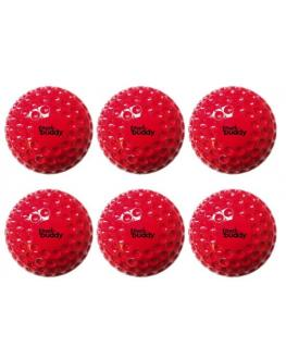Feed Buddy Balls (Pack of 6)