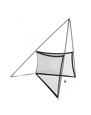 The V Pro Elite Cricket Batting Net