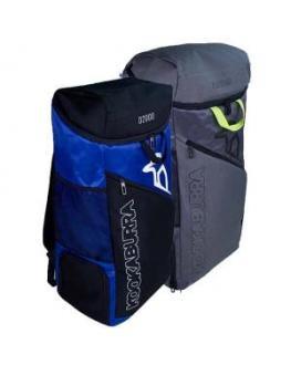 Kookaburra D2000 Cricket Duffle Bag