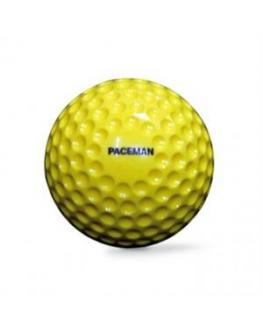 Paceman Orignal Bowling Machine 12 balls