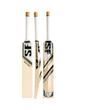SF Signature Players Senior Cricket Bat