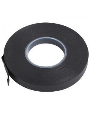 Pvc Cricket Bat Grip Tape