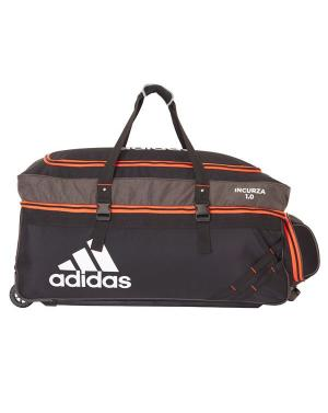 Adidas Incurza 1.0 Wheelie Bag