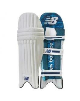 New Balance Burn Batting Pad