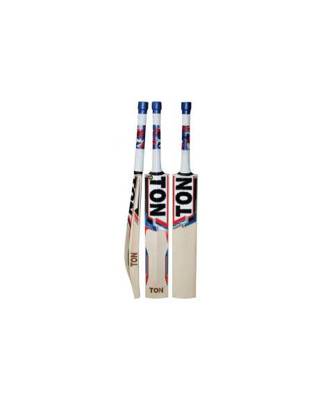 SS TON Reserve Edition Cricket Bat