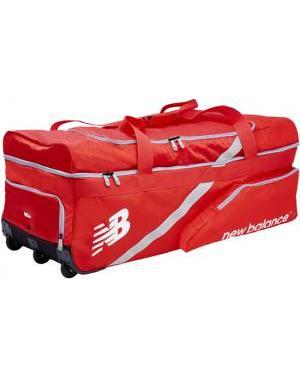 New Balance TC 860 Wheelie Bag