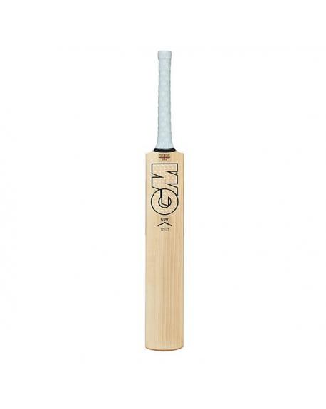 Gunn & Moore Icon DXM Signature Cricket Bat