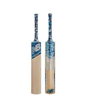 New Balance Burn Junior Cricket Bat