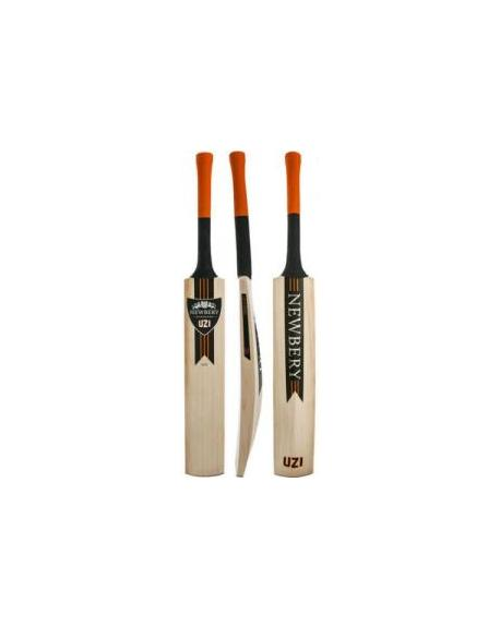 Newbery Uzi 5 Star Cricket Bat