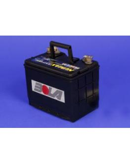 BOLA 12 Volt Leisure Battery