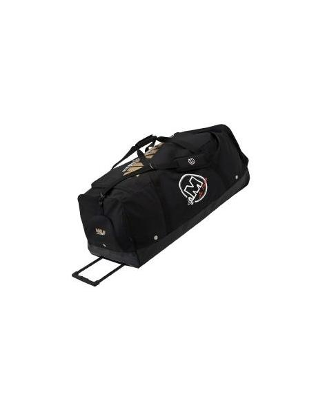 Malik Hockey Goalkeeping Bag