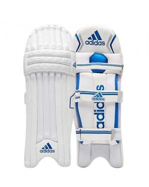 Adidas Libro 2.0 Junior Batting Pad
