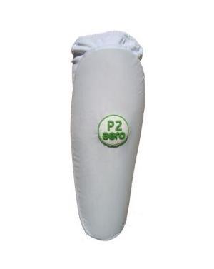 Aero P2 Cricket Forearm Protector