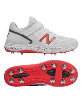New Balance CK4040 Cricket Shoes