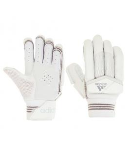 ADIDAS XT 5.0 JUNIOR BATTING GLOVES