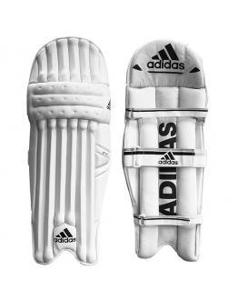 Adidas XT 3.0 Junior Batting Pad