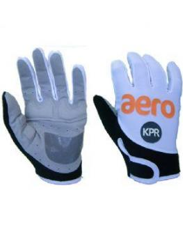 Aero P3 KPR Wicket Keeping Inners
