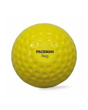Paceman Pro Bowling Machine ( reg) 12 Balls