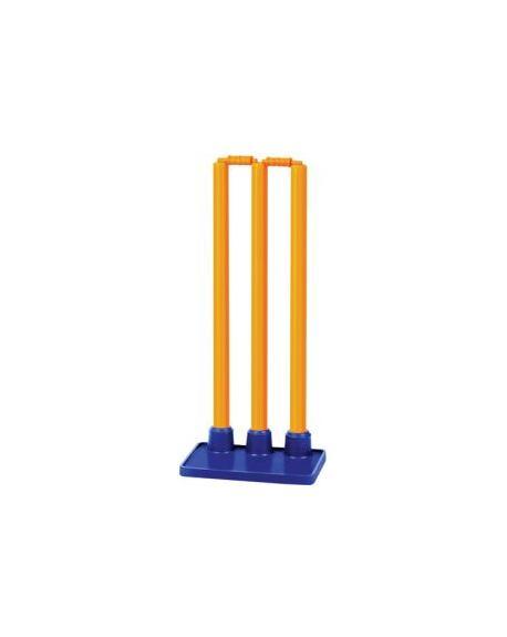 Cricket Flexi Stumps