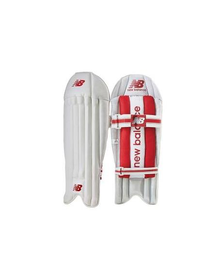 New Balance TC 860 Wicket Keeping Pad
