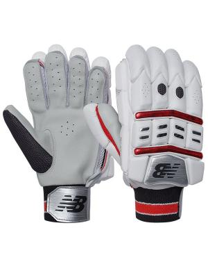New Balance TC Hybrid Cricket Gloves