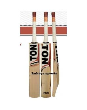 TON Reserv Edition Junior Cricket Bat