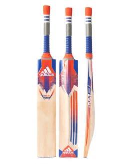 Adidas Pellara Club Juniors Cricket Bat