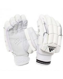 Adidas XT 3.0 Cricket Batting Gloves Juniors