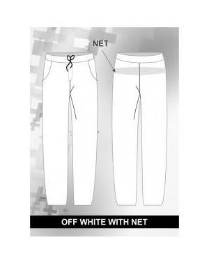 Lukeys Cricket Trousers