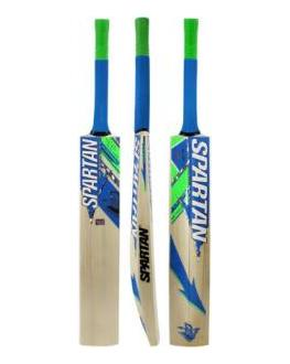 Spartan MC Contender Cricket Bat (Junior)