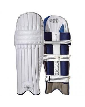 Salix App Cricket Batting Pads