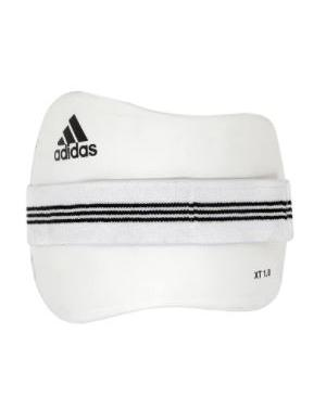 Adidas XT 1.0 Chest Guard