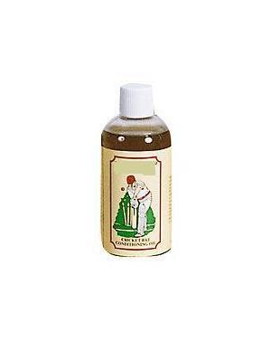 Cricket Bat Oil