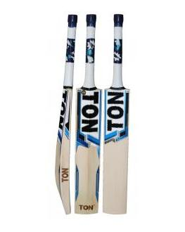 SS TON Players Edition Cricket Bat
