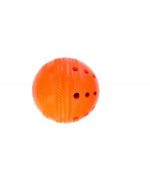 SPINGBALL – SPIN + SWING BALL