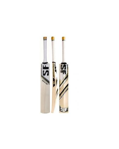 SF Stanford Signature Elite Cricket Bat