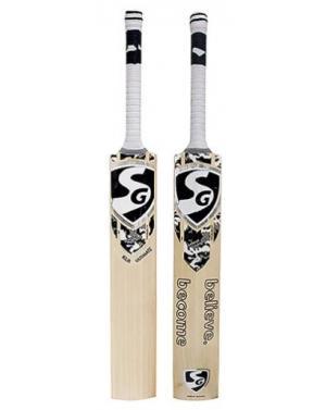 SG KLR Ultimate Cricket Bat