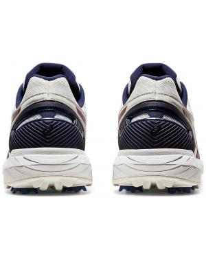 Asics Men 350 Not Out Cricket Shoes