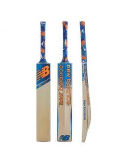 New Balance DC 480 Junior Cricket Bat