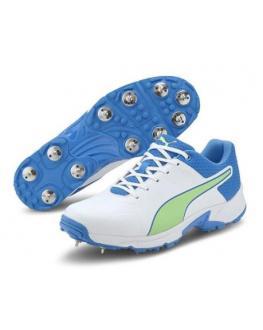 Puma Spike 19.2 Cricket Shoes