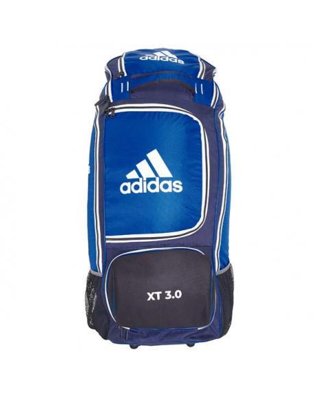 Adidas XT 3.0 Duffle Bag