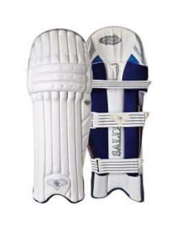Salix Pro Cricket Batting Pads